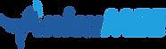 ankamee_logo copy.png