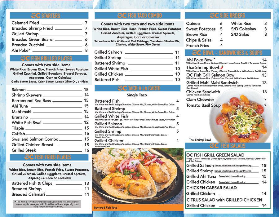 OC Fish Grill page 2.jpg