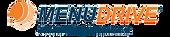 Menu Drive Logo