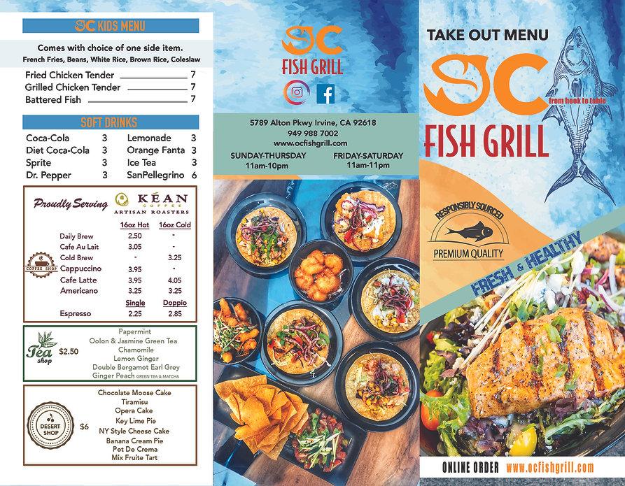 OC Fish Grill page 1.jpg