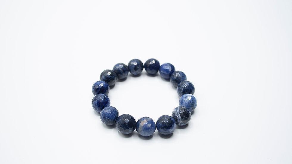 Lapis Lazuli Amethyst