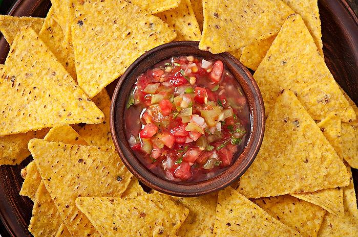 mexican-nacho-chips-salsa-dip-bowl.jpg