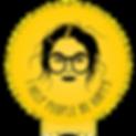 hm-badge4-yellow.png