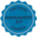 Management3.0_CertifiedOwnerBadge_web.pn