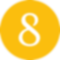 N8-yellow-rswh-round.png