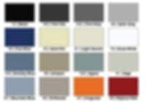 steel casework color pallet.PNG