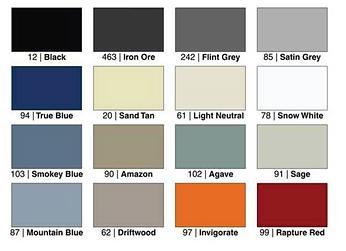 steel casework color pallet.PNG