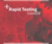 rapid testing.png