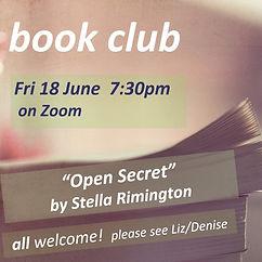 bookclub_square.jpg