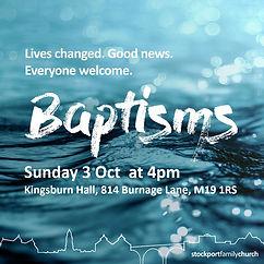Baptisms_3_Oct_square.jpg