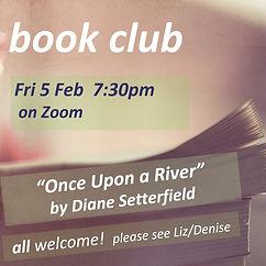 bookclub_Feb_square.jpg