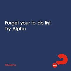 alpha_todo_square.jpg