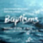 baptisms_square.jpg