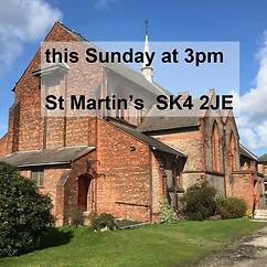 St_Martins_square_web.jpg