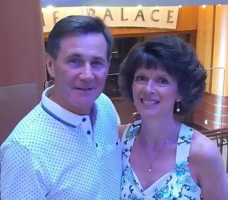Steve&Meryl2.jpg