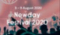 newday20 .jpg