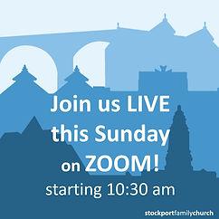 Zoom_live.jpg