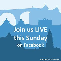 Facebook_live_notime.jpg