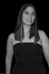 Adriana Uribe Ramos