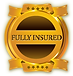 Fully Insured Floor Sanding Partners Ltd