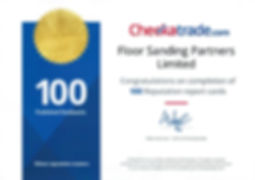 Checkatrade certificate_edited.jpg