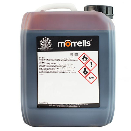 Morrells Colour Stain