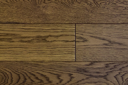 Emerald 189 Nutmeg Stain Brushed & UV Oiled 11164