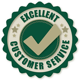 excellent customer service logo.jpg