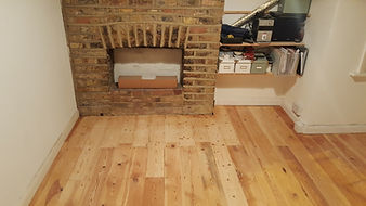 Fire hearth finished.jpg