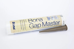 Bona Gap Master colours.webp
