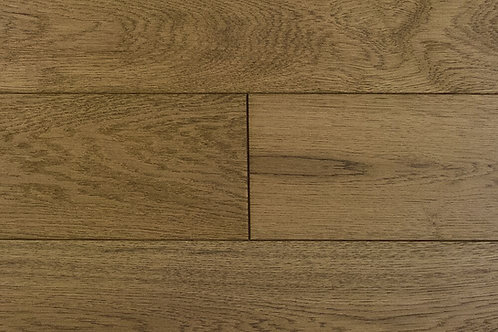 Emerald 189 Smoke Stain Brushed & UV Oiled 11165