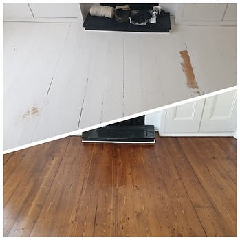 renovating painted white floors.jpg