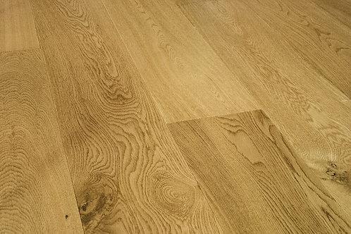 Majestic Oak Rustic Lacquered 9907