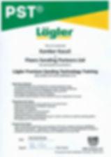 Kamber Certificate 1.jpg