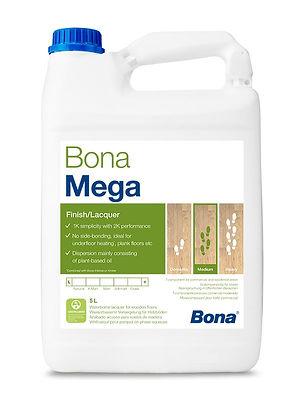 Bona 5L Mega 600x831.jpg