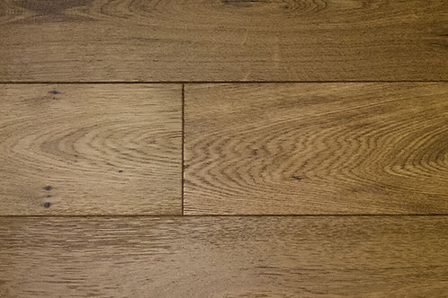 Emerald 189 Oak Rustic Brushed & UV Oiled 11162