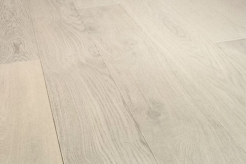 Majestic Ivory White Brushed and UV Oiled 9913