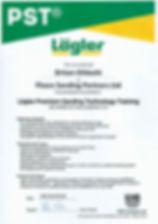 Dritan Certificate 1.jpg
