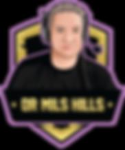 GAMER Dr Mils Hills.PNG