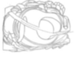 割矧ぎ図.jpg