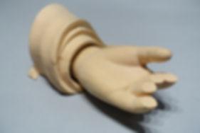 図6 左手.JPG