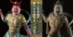 プレスリリース:執金剛神完全復元プロジェクト.png