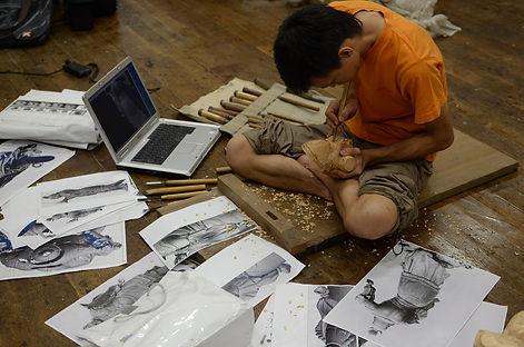 2011-09-12_12-46-03.jpg