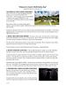 image_of_8_reasons_pdf.png