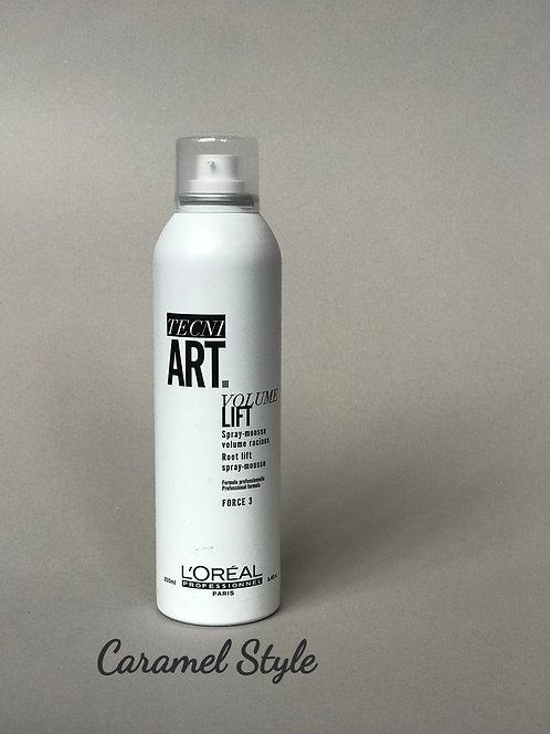 Спрей для прикореневого об'єму L'oreal Professionnel Tecni.art Volume Lift 250ml