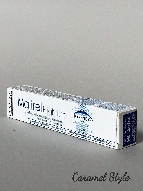 Фарба L'Oreal Professionnel Majirel High Lift 50ml