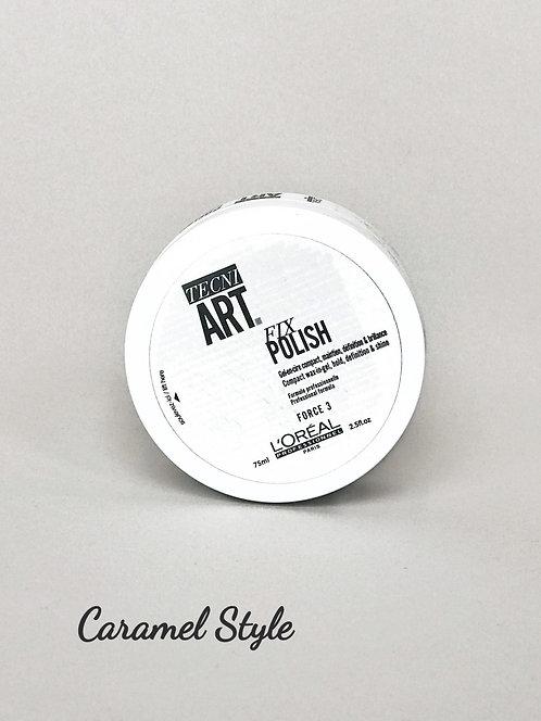 Гель-віск для надання текстури волоссю  L'Oreal Professionnel 75ml