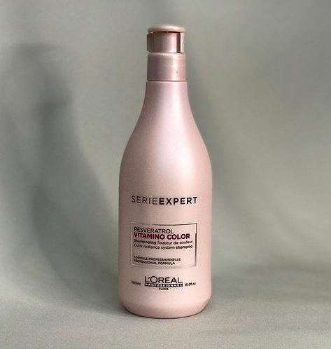 L'Oréal Professionnel Serie Expert Vitamino Color 500ml