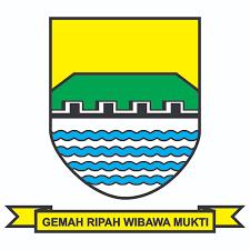 City of Bandung