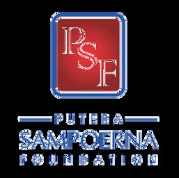Putera Sampoerna Foundation